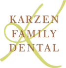 Karzen Family Dental